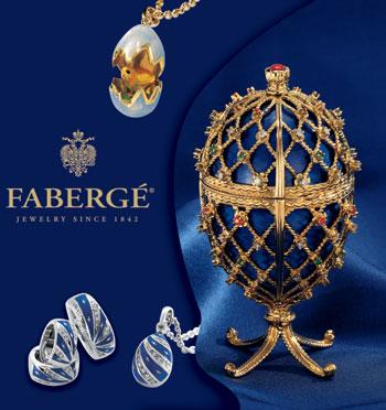 Fabergé5